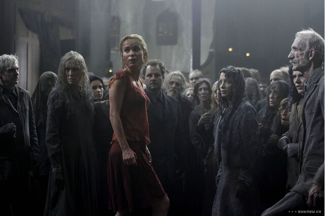 File:Rose faces the cultists.jpg