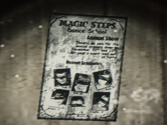 File:Magic steps.jpg