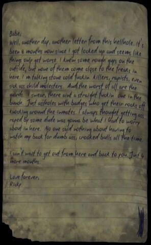 File:Ricky's Letter.jpg