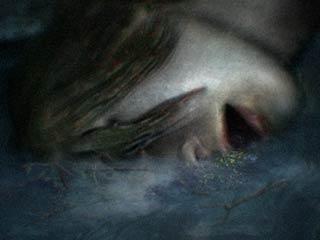 File:Stranded girl var3.jpg