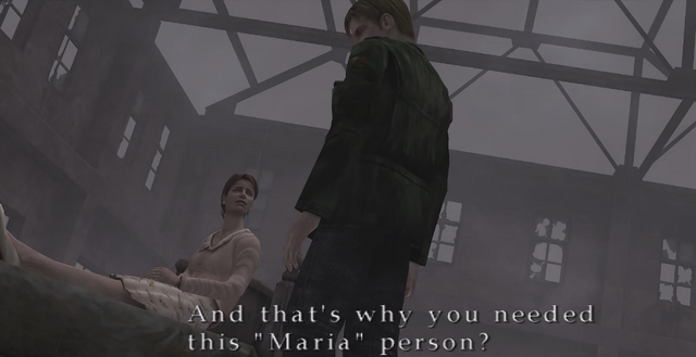 File:Disappointed Mary.PNG