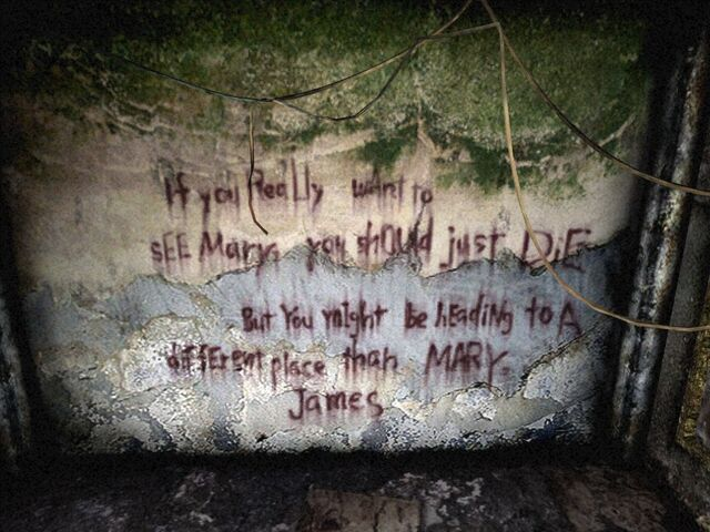 File:Death message to james.jpg