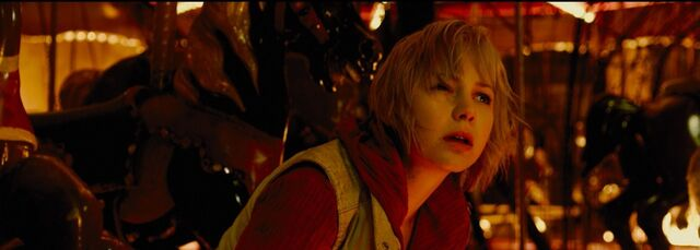 File:Heather awakens after merging with Memory of Alessa.jpg