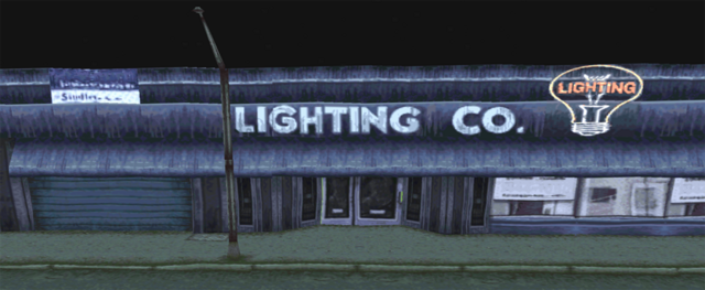 File:Lighting.png