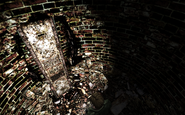 File:OldWell02.png