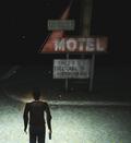 MotelAd