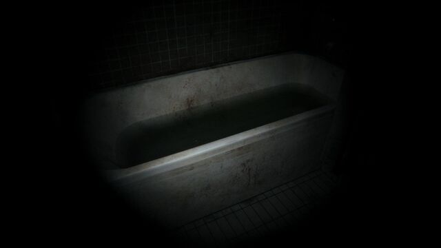 File:P T Bathtub.jpg