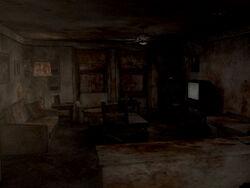 Main302 Dark