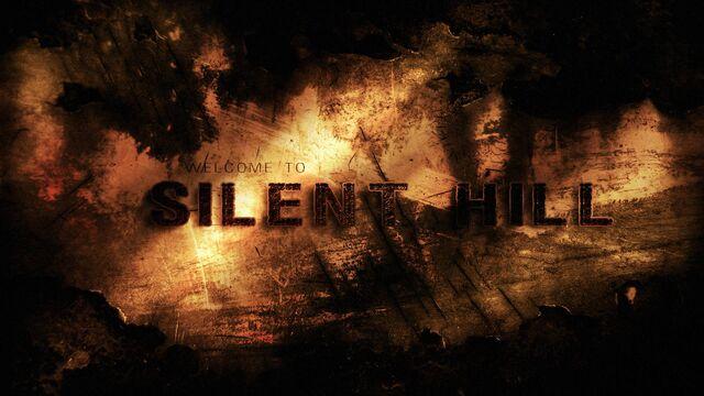 File:196415-silent-hill-saga-silent-hill-wallpaper.jpg