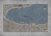 EntireSH2map