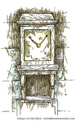 File:SH Navigation Antique Clock.jpg
