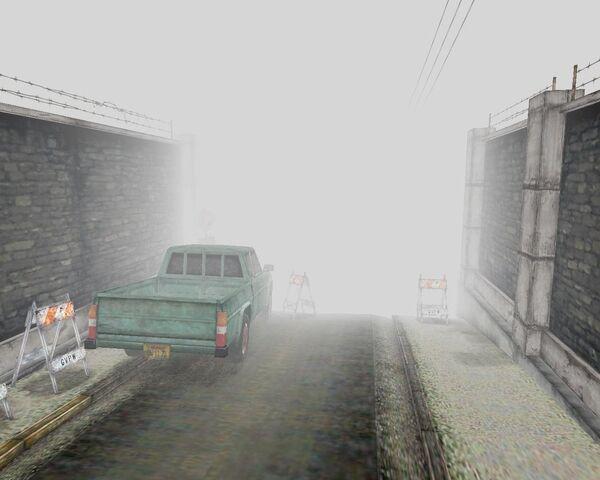 File:Foggy streets.jpg