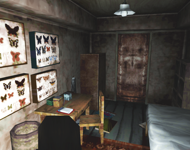 File:Alessa'sRoom.png