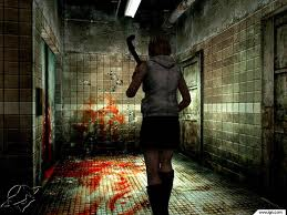 File:Bloodyelevator.jpg