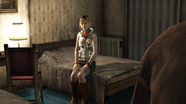 File:HeatherCameToSilentHill.png