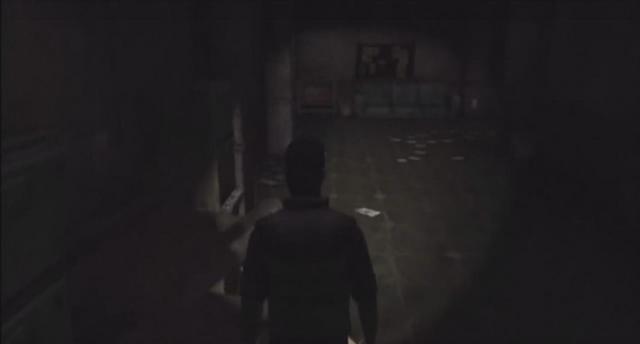 File:Sanitarium's dark hallways.PNG