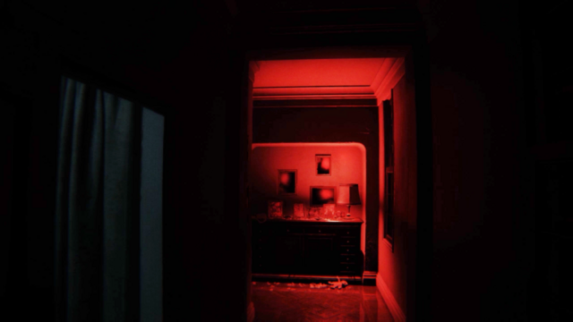 File:Red hallway.png