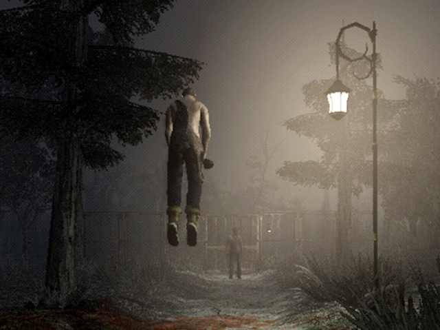 File:Silent Hill 4 - Ghosts (5).png