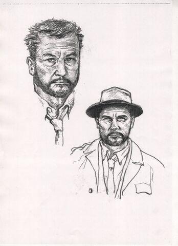 File:Douglas preliminary sketch.jpg