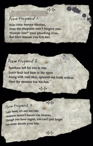 File:Poem Fragmant 1.jpg