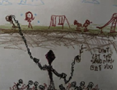 File:Childdrawing13.jpg