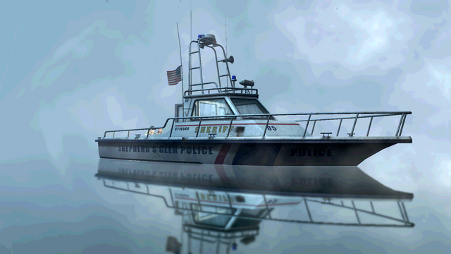 File:Homecoming boat.PNG