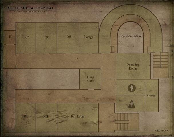 File:Alchemilla hospital 3f.jpg
