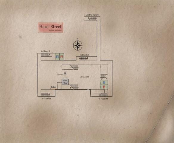 File:Hazel-Street-Subway-map.jpg
