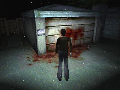 File:Bloodygarage.jpg