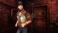 Thumbnail for version as of 00:17, September 26, 2011