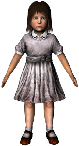 File:Anne young.png