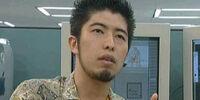 Masahiro Ito