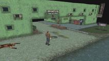 MotelEntran