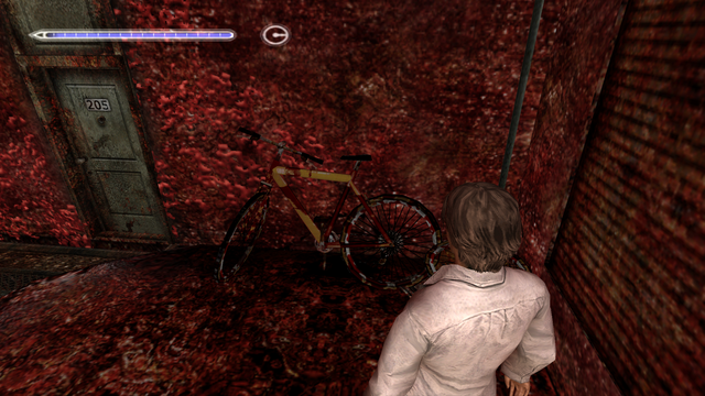 File:205Bike.png