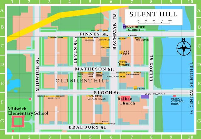 File:Map of Old Silent Hill.jpg