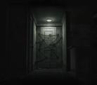 Room302BackMain