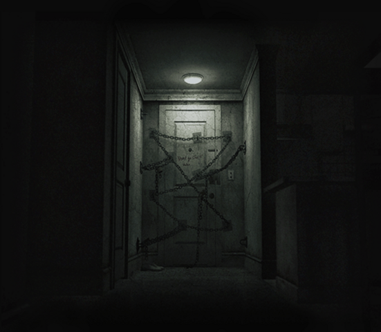 File:Room302BackMain.png