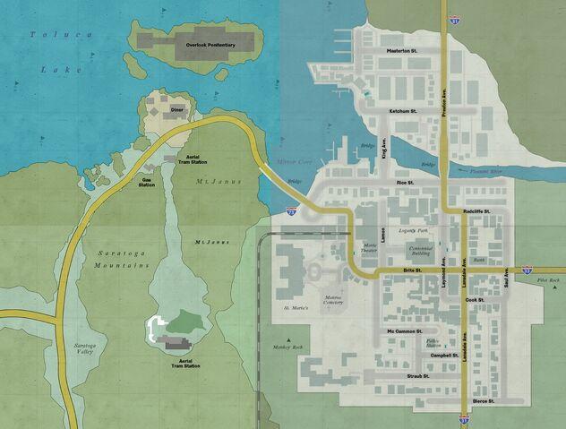 File:Downpour full map.jpg
