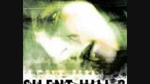 Silent Hill 2 - A World Of Madness