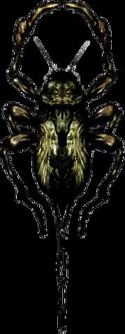 File:SH1 Creeper.png