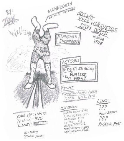 File:Mannequin RPG.jpg