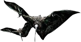 File:Mothbat.png
