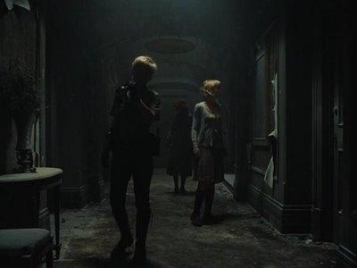 File:GrandHotelFilm.jpg