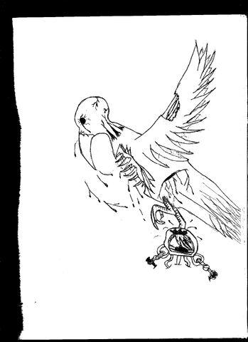 File:Trappedbird.jpeg