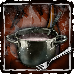 File:Now You're Cooking.png