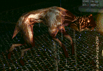 File:Wormhead in-game.png