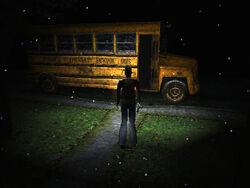 Schoolbus1