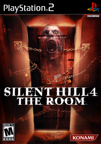 File:SilentHill4Boxart.png
