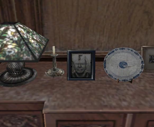 File:Ernest portret.png