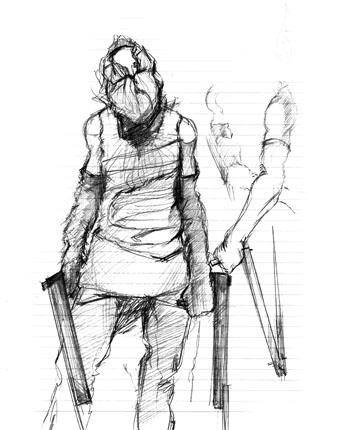 File:Sh3 art cre sketch 02.jpg